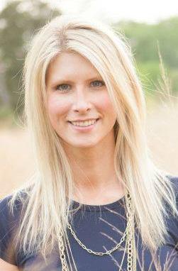 Megan Brinker of TruQC