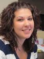 Dara Nausley - TruQC user at Thomas Industrial Coatings