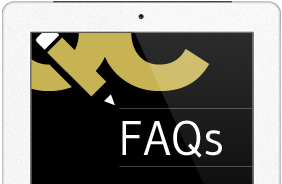 TruQC frequently asked questions
