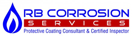 RB Corrosion Services logo