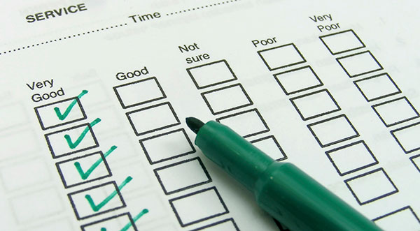 painting software customer feedback