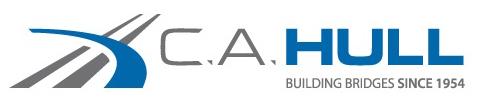 cahull_logo-2