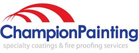 champ logo2