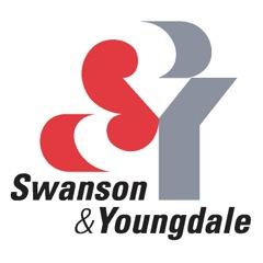 SwansonYoungdale