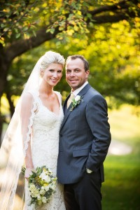 Brinker-Wedding_0452